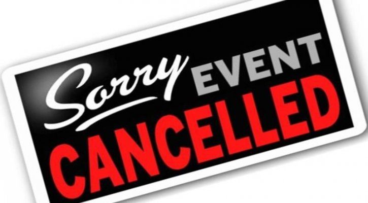 Spring Concert- Middle School (Cancelled)