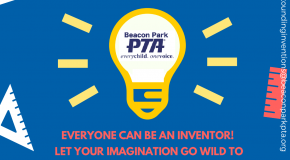 https://beaconparkpta.membershiptoolkit.com/AstoundingInventions