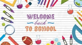 Back to School Night (Middle School 6-8th)