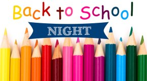 Open House- All Students- Minimum Day