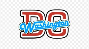 Washington D.C trip parent information