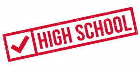 Portola High School Family Night for Incoming 9th graders