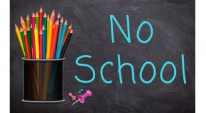 Staff Development Day- No school