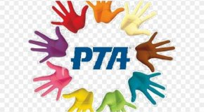 PTA Association Meeting