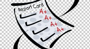 Report Cards Released (1st Trimester)