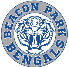 beacon park logo